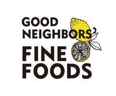 finefoods_logo_1