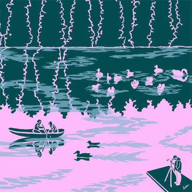 image-lake