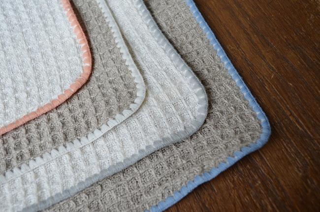 Towel03s
