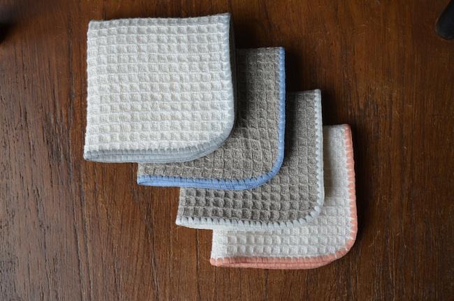 Towel04s