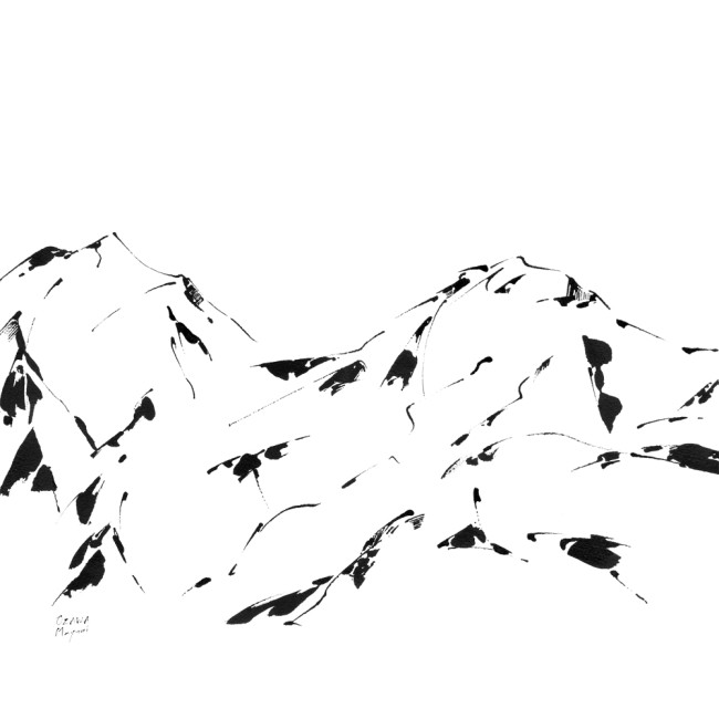 OZM002 山
