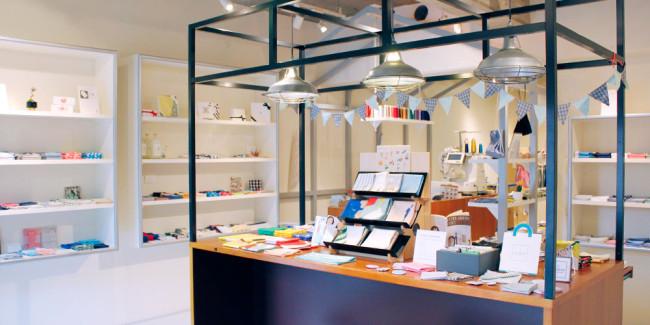 htokyo_shop_kyoto