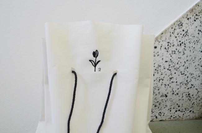 handkerchiefbag2