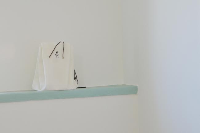 hankerchief-bag