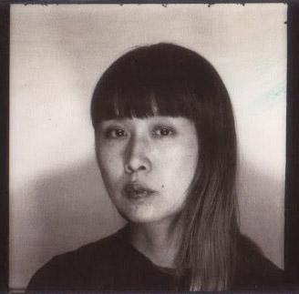 Sakura Fantasma portrait