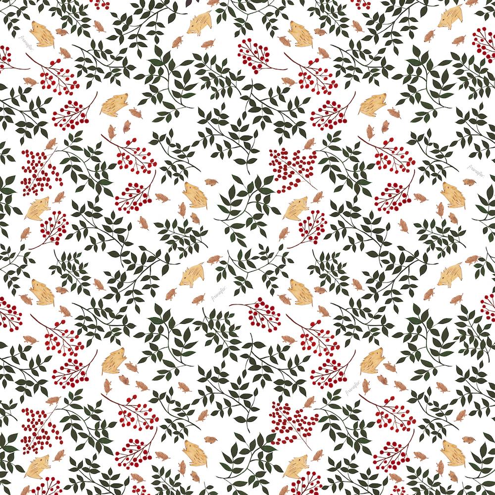 fru011 秘密の花苑