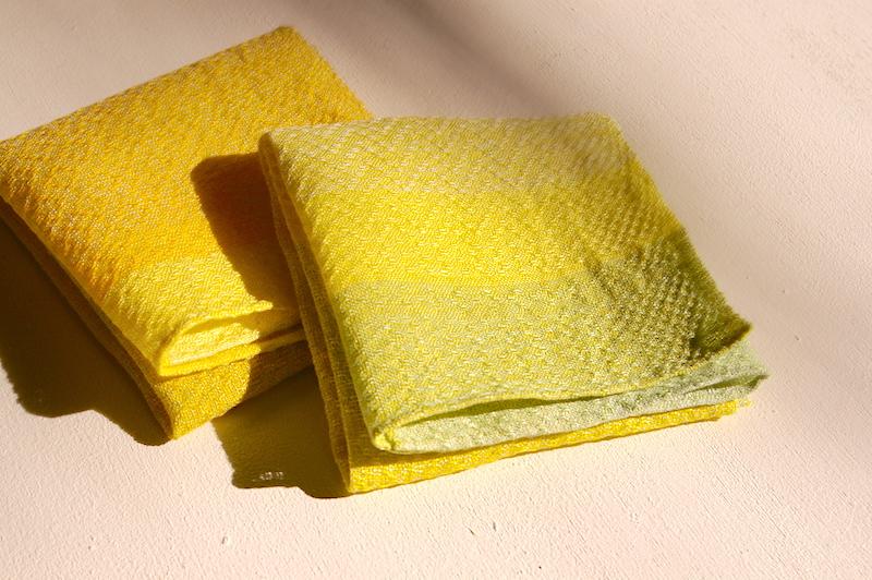 handkerchief 2 2